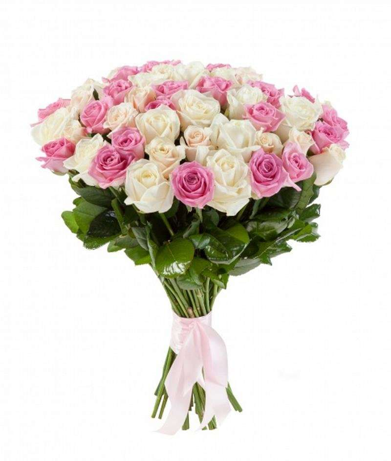 Заказать цветы, купить цветы с доставкой брест дешево