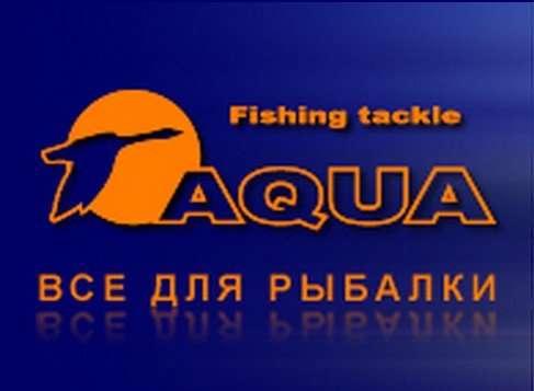Рыболовный Магазин Аква В Спб