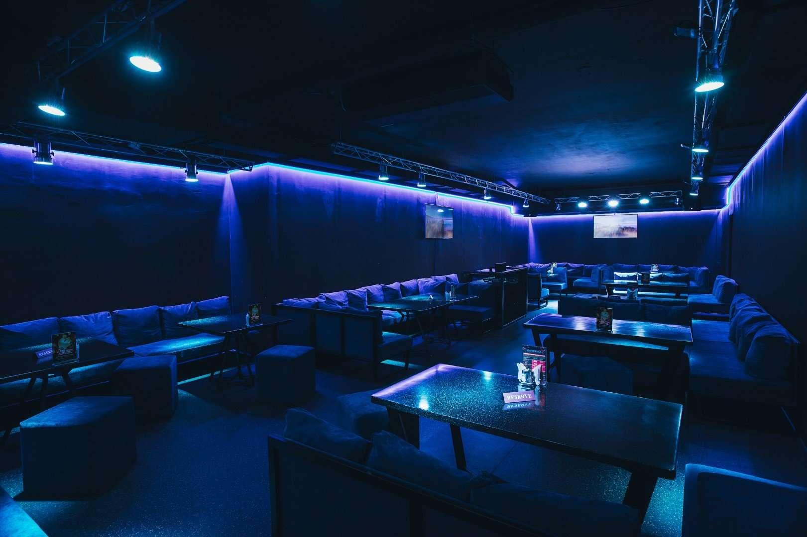 фото ночных клубов раменского капусту очень любят
