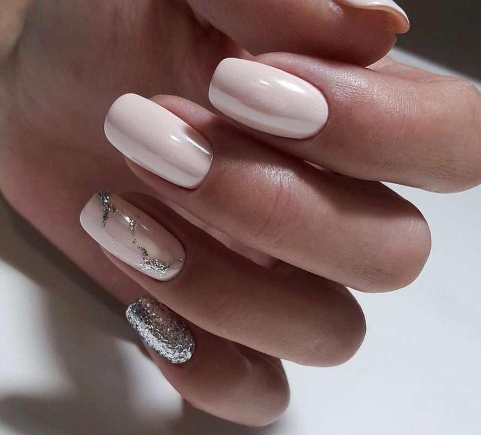 Pin by Казанцева Кристина on Nails Flower pattern nails, Nai